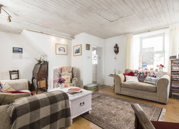Thumbnail 2 bed end terrace house for sale in Seatown, Gardenstown, Banff, Aberdeenshire