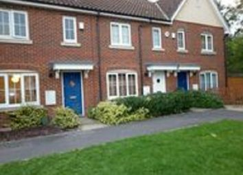 Thumbnail 2 bed semi-detached house to rent in Ross Close, Northolt