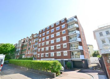 Thumbnail 2 bed flat for sale in Hartington Place, Eastbourne