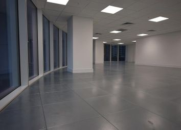 Thumbnail Office to let in Suite 3, Sky Gardens, Wandsworth Road, Vauxhall