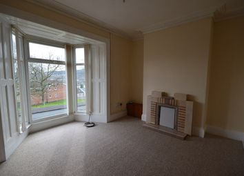 Thumbnail 3 bed terraced house to rent in Pentre Treharne Road, Landore, Swansea