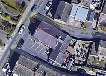 Apperley Lane, Rawdon, Leeds LS19