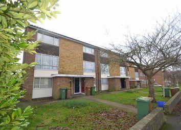 Thumbnail 2 bedroom maisonette for sale in Albion Road, Sutton
