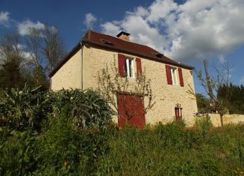 Thumbnail 2 bed property for sale in Excideuil, Dordogne, France
