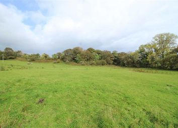 Thumbnail Land for sale in Building Plot, Kilmore Glebe, Isle Of Skye