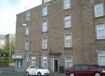 Thumbnail 1 bedroom flat to rent in MD Isla Street, Dundee