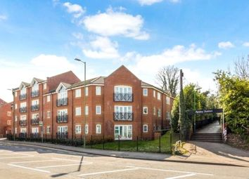 2 bed property to rent in Harriet House, London Road, Hemel Hempstead, Hertfordshire HP3
