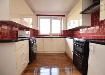 3 bed property to rent in Horndean Close, London SW15