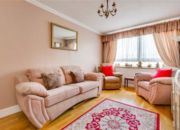 1 bed flat for sale in Elmer House, 33-35 Penfold Street, London NW8