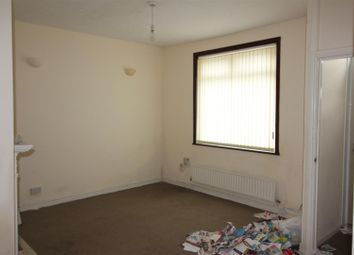 Thumbnail 2 bed terraced house for sale in Rodwell Street, Trimdon Colliery, Trimdon Station