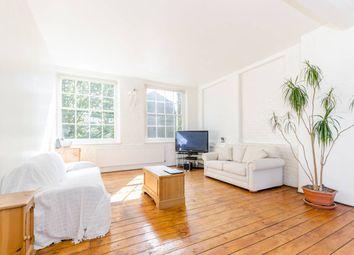 Thumbnail 1 bed flat to rent in Queensbridge Road, Hackney, London