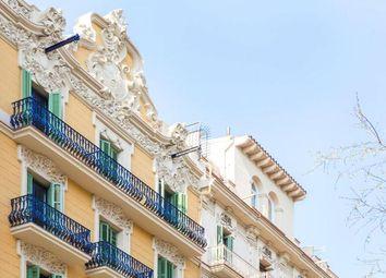 Thumbnail 2 bed apartment for sale in Muntaner Apartments, Carrer De Muntaner 91, Barcelona, Spain