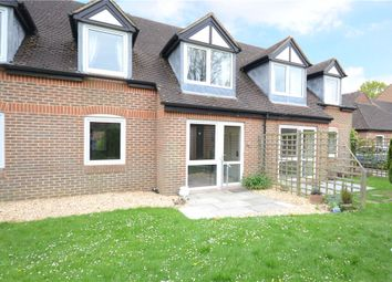 Thumbnail 1 bedroom property for sale in Mckernan Court, High Street, Sandhurst