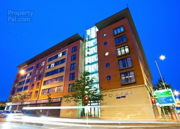 2 bed flat for sale in 19 Station Street, Belfast BT3