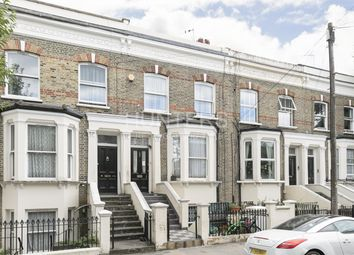 Barnsdale Road, London W9. 1 bed flat for sale