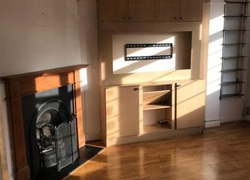 Thumbnail 2 bed maisonette for sale in Kingsley Gardens, London