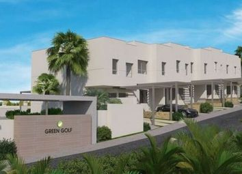 Thumbnail 3 bed town house for sale in Green Golf, Estepona, Málaga, Andalusia, Spain