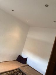 Thumbnail 3 bed flat to rent in The Broadway, Burnt Oak