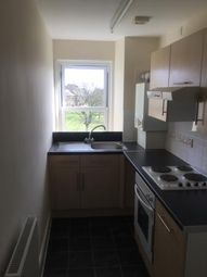 Thumbnail 1 bedroom flat to rent in 57 Provost Road Dundee, Dundee