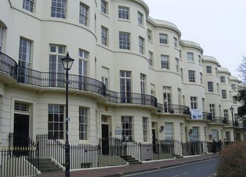 Thumbnail Office to let in 3 Liverpool Terrace, Worthing, West Sussex