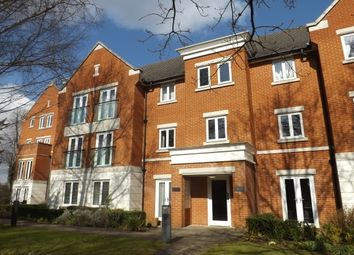 Thumbnail 2 bed flat to rent in The Comptons, Comptons Lane, Horsham
