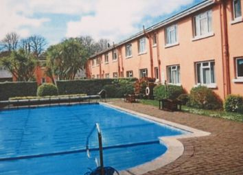 1 bed flat for sale in Esplanade Road, Paignton TQ4