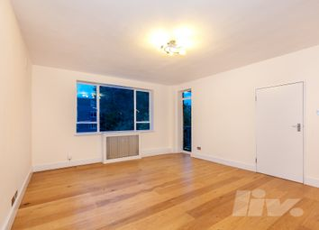 Thumbnail 3 bed flat to rent in Belsize Park House, Belsize Park, Belsize Park