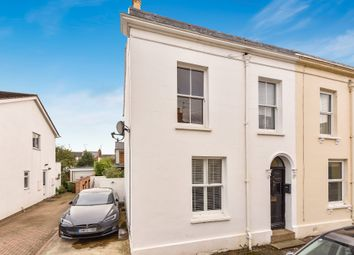 3 bed semi-detached house for sale in Clare Street, Cheltenham GL53