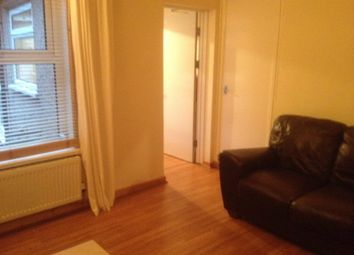 Thumbnail 3 bed terraced house to rent in Gloster Street, Newport