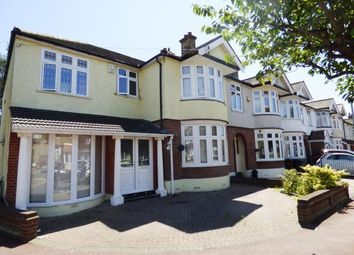Thumbnail 5 bedroom end terrace house for sale in Cavendish Gardens, Barking