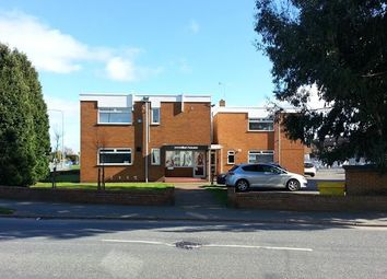 Thumbnail Office to let in Mcmillan House, 6 Wolfreton Drive, Anlaby, East Yorkshire