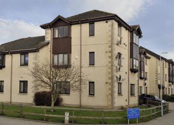 Thumbnail 1 bed flat to rent in 3 Kirkside Court, Westhilll