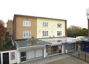 Thumbnail 2 bedroom maisonette for sale in Tadworth Parade, Hornchurch