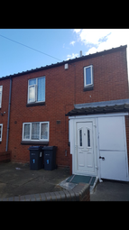 Thumbnail 3 bed terraced house to rent in Couchman Road, Ward End