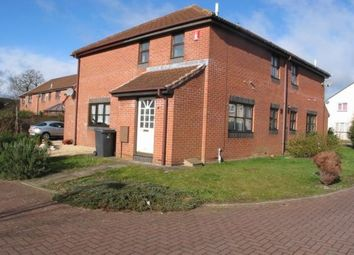 Thumbnail 1 bed property to rent in Winsbury Way, Bradley Stoke, Bristol