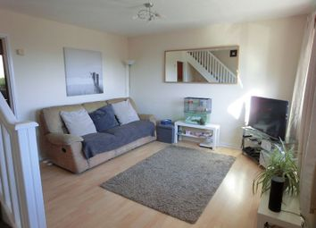 Thumbnail 3 bed terraced house to rent in Ffynnon Wen, Clydach, Swansea