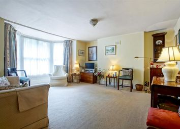 Thumbnail 1 bed flat for sale in Churchill Road, London