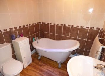 Thumbnail 3 bed bungalow for sale in Stanley Road North, Rainham