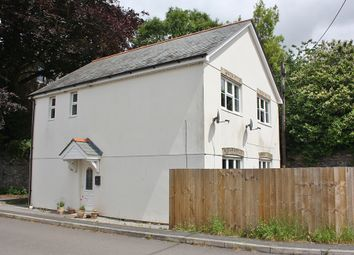 Thumbnail 2 bed flat to rent in The Old Rice Mill, Lifton