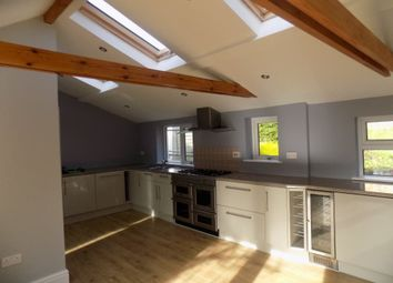 Thumbnail 4 bed property to rent in Pentre Banadl, Killay, Swansea