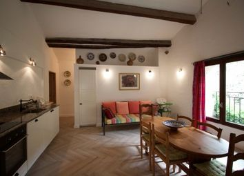Thumbnail 2 bed apartment for sale in Ceret, Pyrénées-Orientales, France
