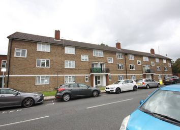 3 bed maisonette for sale in Turpington Lane, Bromley BR2