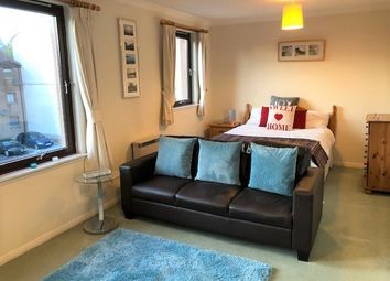 Thumbnail 1 bedroom flat to rent in Headland Court, Garthdee, Aberdeen