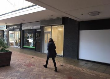 Thumbnail Retail premises to let in Unit 23, 10 Fleet Walk, Burnley