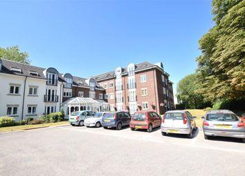 1 bed flat for sale in Oakdene, Lansdown Road, Cheltenham, Gloucestershire GL51