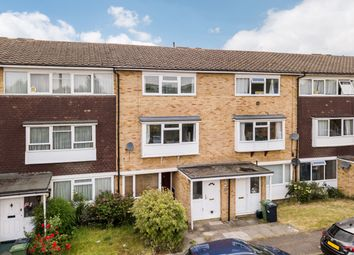 2 bed maisonette for sale in Ash Close, Merstham, Redhill RH1