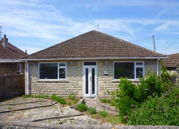 Thumbnail 3 bedroom detached bungalow to rent in Greenway Gardens, Trowbridge