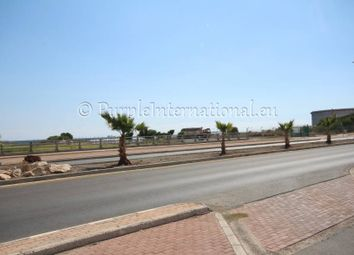 Thumbnail Commercial property for sale in Avensia Court 3, Office/Shop 4, Grigori Afxentiou 3, Larnaca 6023, Cyprus