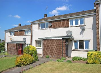 Thumbnail 2 bed terraced house for sale in 45 Carleton Drive, Penrith, Cumbria