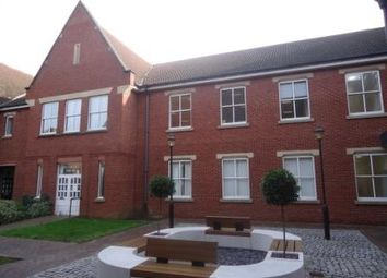 Thumbnail Office to let in Begbroke House, Wallbrook Court, Botley, Oxford, Oxfordshire